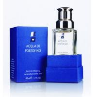 Acqua di Portofino Acqua di Portofino Eau de Parfum 50 ml