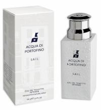 Acqua di Portofino Sail Eau de Toilette Intense 50 ml