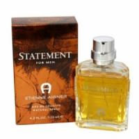 Aigner Statement for Men Eau de Toilette 125 ml