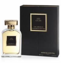 Annick Goutal 1001 Ouds Eau de Parfum 75 ml