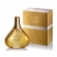 Antonio Banderas Spirit VIP for Women Eau de Toilette 100 ml
