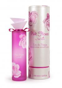 Aquolina Pink Flower Eau de Parfum 100 ml