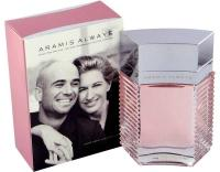 Aramis Always Woman Eau de Parfum 50 ml