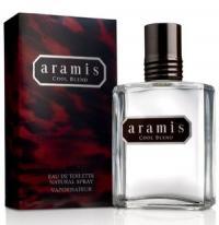 Aramis Cool Blend Eau de Toilette 110 ml