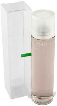 Benetton B. Clean Relax Eau de Toilette 100 ml