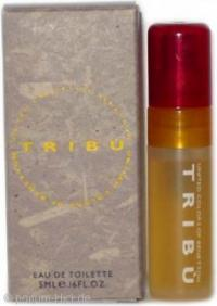 Benetton Tribu Parfum 4 ml mini