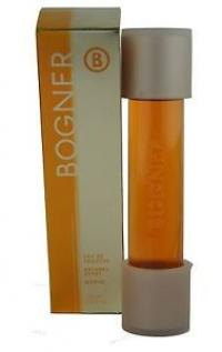Bogner B Woman Eau de Toilette 100 ml