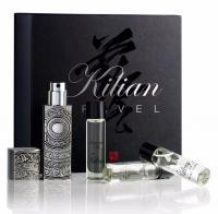 By Kilian Imperial Tea ajándékszett unisex