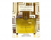 Celine Dion Celine Dion Eau de Toilette 100 ml fólia nélkül